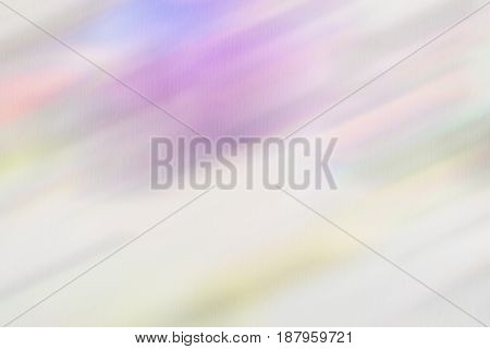 Abstract background, watercolor paper grain texture. Tender shades. For modern backdrop, wallpaper or banner design, place for your text
