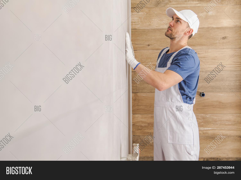 Ceramic Tiles Wall Image Photo Free