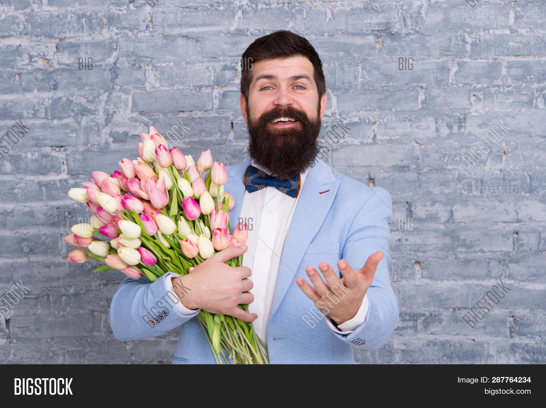 Jeg er dating noen, men jeg er gift calum hette dating quiz