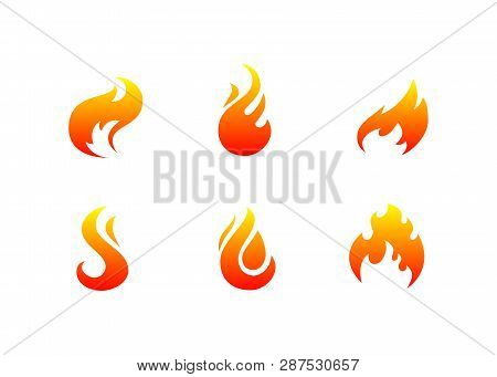 Fire Icon, Fire Icon Eps10, Fire Icon Vector, Fire Icon Eps, Fire Icon Jpg, Fire Icon Picture, Fire