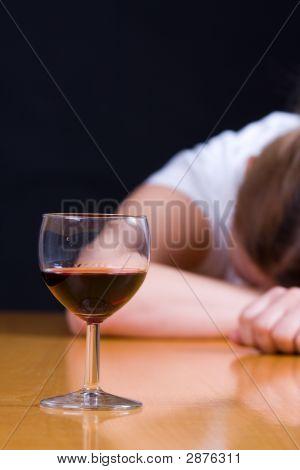 Alcoholische