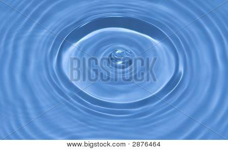 Drop Of Water 2