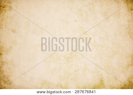 Aged, Antique, Background, Beige, Vintage Background, Blank, Brown, Design, Document, Blank, Grunge,