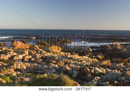 Onrus Coast