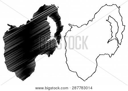 County Down (united Vector & Photo (Free Trial)   Bigstock on map of gibraltar, map of southern ireland, map of county mayo, map of austria, map of israel, map of united kingdom, map of scotland, map of england, map of belfast, map of wales, map of ireland counties, map of afghanistan, map of europe, map of ballybofey, map of dublin, map of giant's causeway, map of uk, map of ireland map, map of ulster, map of us and ireland,