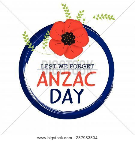 Anzac_day_18
