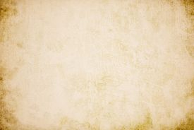 Aged, Antique, Background, Beige, Vintage Background, Blank, Brown, Design, Document, Blank, Grunge,