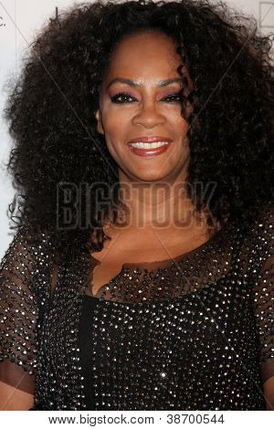 LOS ANGELES - OCT 17:  Jody Watley arrives at  3rd Annual Autumn Party with designer J Mendel at The London West Hollywood on October 17, 2012 in West Hollywood, CA