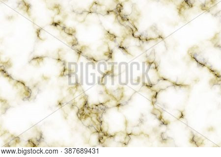 Marble Granite Vector Texture Template For Your Design