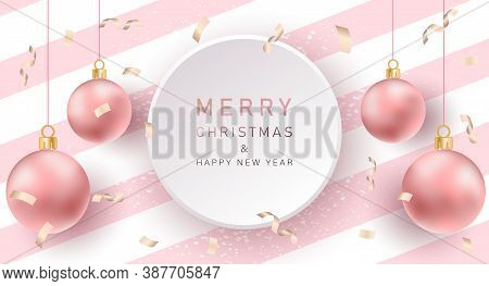 Christmas background. Merry Christmas card vector Illustration. Christmas sale background. Merry Christmas sale card vector Illustration. Christmas background. Merry Christmas card vector Illustration.Christmas. Christmas Vector. Christmas Background. Mer