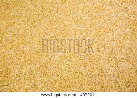 Brown Textured Wallpaper