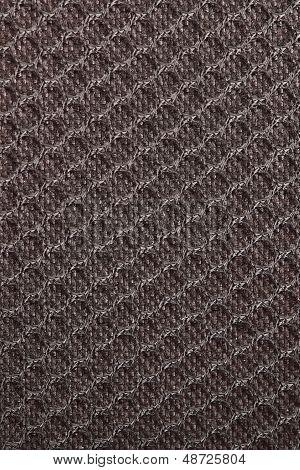 Texture Macro