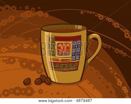 Brazilian-coffee