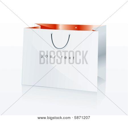 Bag 1.eps