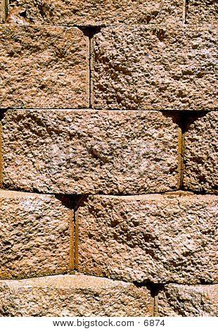 Tan Brick