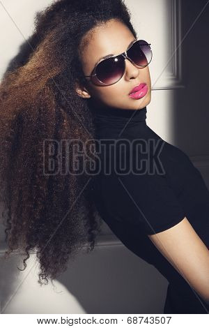 Style, chic, fashion - street styling,