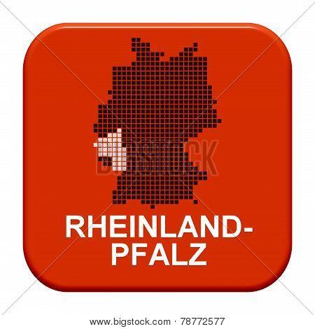 Red Button: German RegionRheinland-pfalz