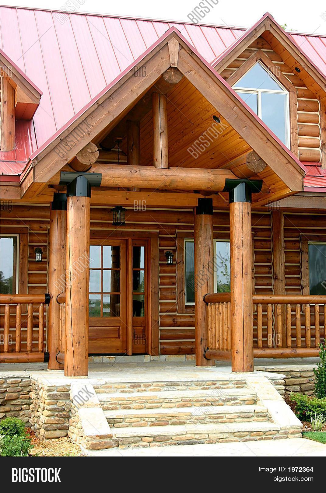Front Door Image Photo Free Trial