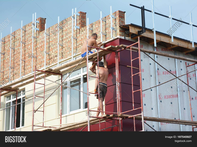 KYIV UKRAINE - AUGUST Image & Photo (Free Trial) | Bigstock