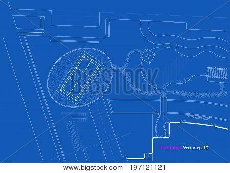 /volumes/freeagent Goflex Drive/d Drive/ข้อมูลงานทั้งหมด/art Area/tai Zhou Clubhouse/ms-plan.dwg