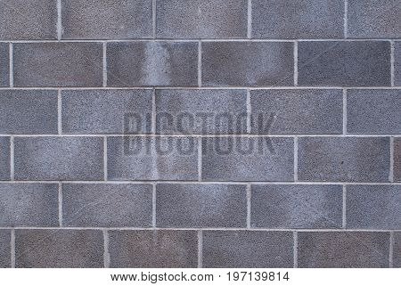 volcanic basalt stone background and texture for graphic design.