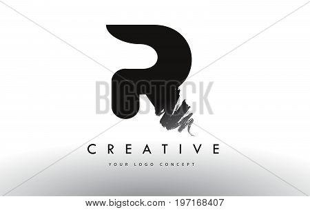 Brushed_letter18