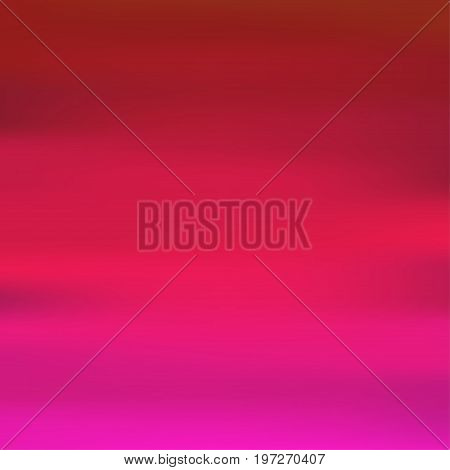 Abstract background. Vector mesh gradient pattern for use in design card invitation poster t shirt silk neckerchief printing on textile fabric etc.