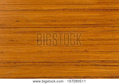 Teak background, exclusive natural wooden texture with patterns. Extremely high resolution photo.