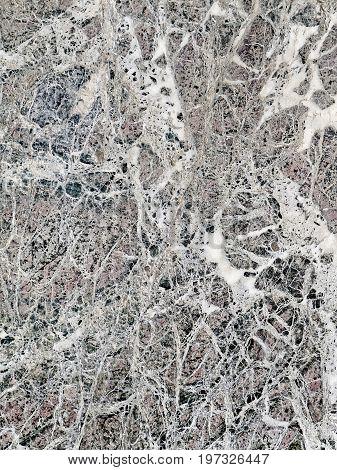 Marble Texture In Loggia Dei Lanzi Florence