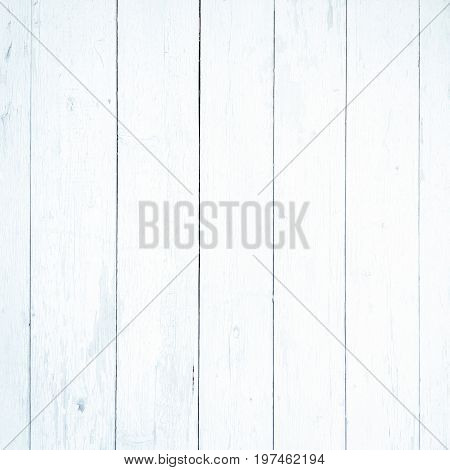Light wood texture background surface with old natural pattern or old wood texture table top view. Grunge surface with wood texture background. Vintage timber texture background. Rustic table top view.