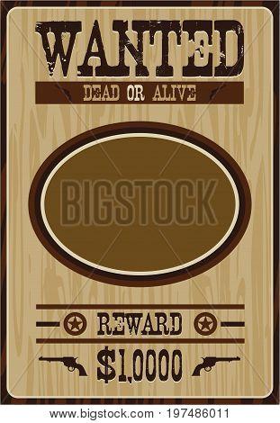 Cowboy Poster 1.eps