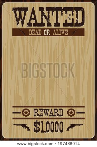 Cowboy Poster 2.eps