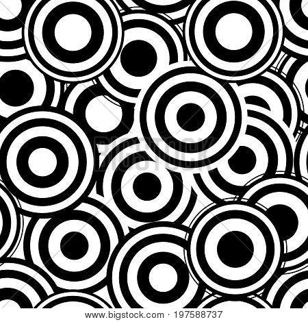 Seamless_circle_pattern
