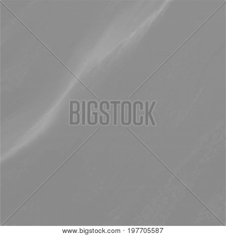 watercolor gray smeared . paint grey. abstract background. vector illustration