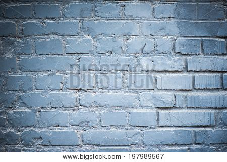 Stone paving texture. Abstract structured background of modern street pavement slabs pattern