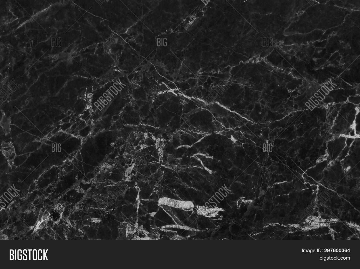 Black Gray Marble Image Photo Free Trial Bigstock