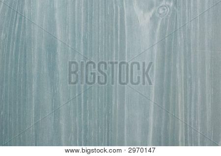 Blueish Wood Texture