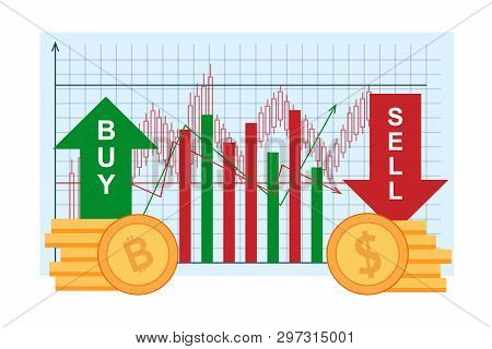 Forex investment brokers
