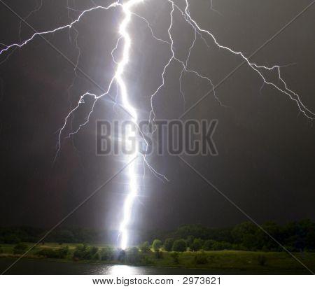 Lightning_Bolt3