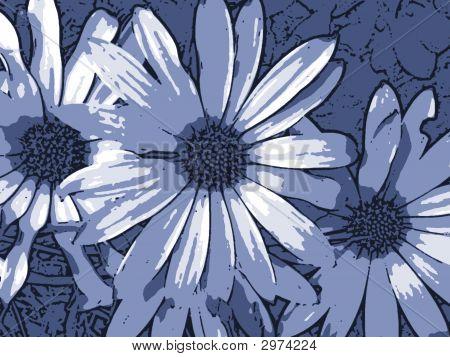 Flowers Ills