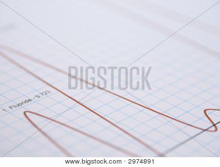 Scientific Printout