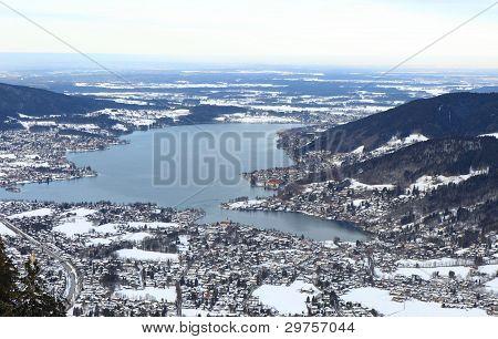 Tegernsee - Bavaria
