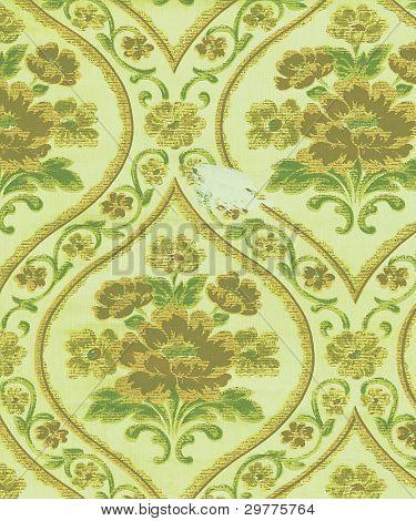 paper texture vintage antique wallpaper