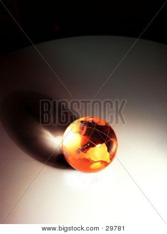 Globe_086