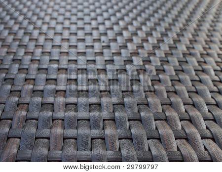 Furniture Weave