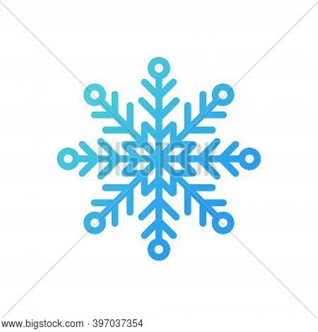 Snowflakes. Snowflakes Icon. Snowflakes Vector. Snowflakes Icon vector. Snowflakes vector illustrations. Snowflakes logo design. Snowflakes pattern. Snowflake vector. Snowflake. Snowflakes background. Snowflake icon vector design illustration