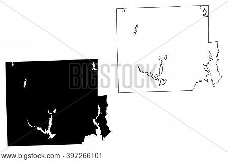 Providence County, State Of Rhode Island And Providence Plantations (u.s. County, United States Of A