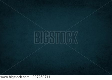Plain smooth green paper background