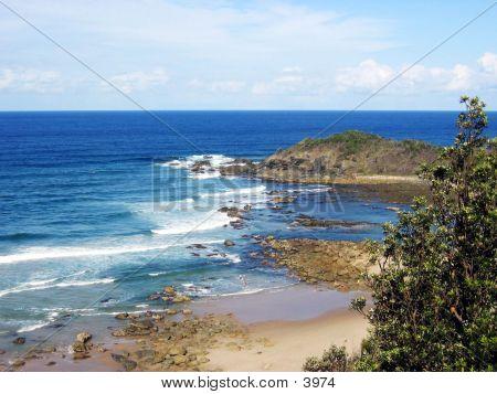 Port Macquarie 02