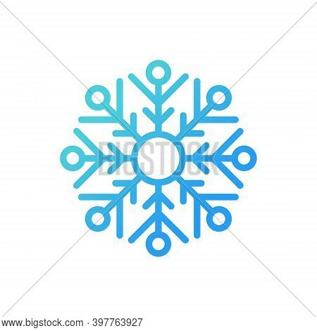 Snowflakes. Snowflakes Icon. Snowflakes Vector. Snowflakes Icon vector. Snowflakes vector illustrations. Snowflakes logo design. Snowflakes pattern. Snowflake vector. Snowflake. Snowflakes background. Snowflake icon vector design illustration